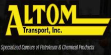 Altom Transport, Inc.