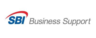 SBIビジネスサポート株式会社 九州支社のロゴ