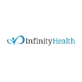 Infinity Health: accéder à la Page Entreprise
