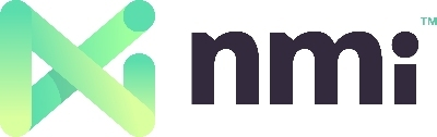 NMI - go to company page