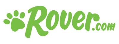 Rover Com Reviews >> Working At Rover Com 261 Reviews Indeed Com