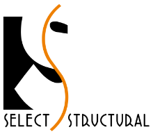 Select Structural
