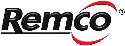 REMCO logo