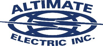 Altimate Electric, Inc.