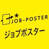 株式会社メディアコンサルティング - go to company page