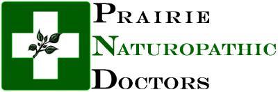Prairie Naturopathic Doctors Medical Assistant Salaries in