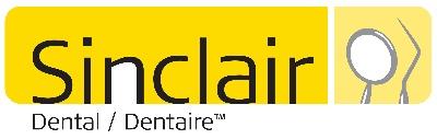 Sinclair Dental Co. Ltd.