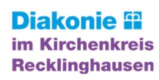 Diakonisches Werk im Kirchenkreis Recklinghausen g