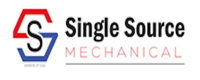 Single Source Mechanical