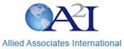 Allied Associates International, Inc.