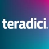 Logo Teradici