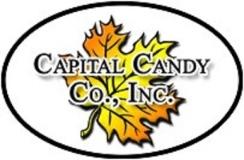 Capital Candy Co., Inc.