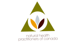 Natural Health Practitioners of Canada Association