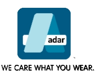 Adar Medical Uniforms LLC