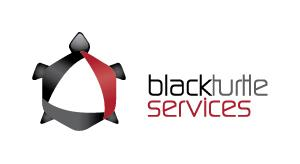 Black Turtle Services