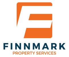 Finnmark Property Services
