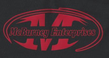 Working at McBurney Enterprises LLC in Oskaloosa, IA: Employee Reviews |  Indeed.com