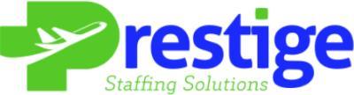 Prestige Staffing Solutions