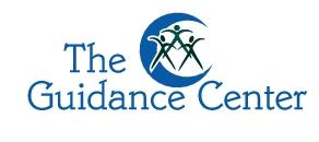 Western Arkansas Counseling and Guidance Center logo