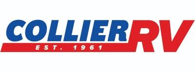 Collier RV