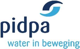 PIDPA logo