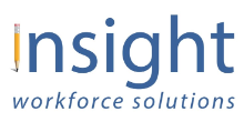 Insight Workforce Solutions