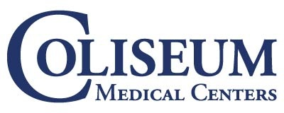 Coliseum Medical Centers - Macon