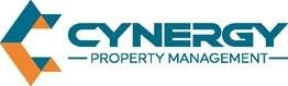Cynergy Property Management LLC