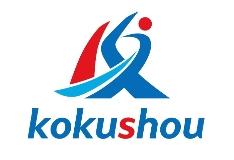 株式会社国昇のロゴ