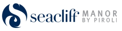 Seacliff Manor logo
