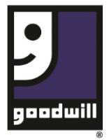 Goodwill of Western & Northern Connecticut