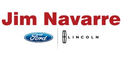 Jim Navarre Ford Lincoln Careers And Employment Indeed Com