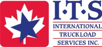 Logo International Truckload Services