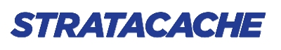 Stratacache, A Family of Companies