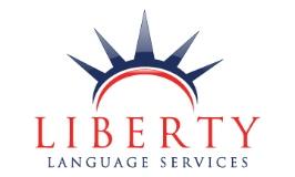 Liberty Language Services