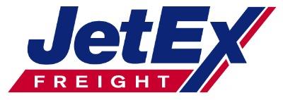JetEx Freight