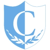 Capital Preparatory Schools logo