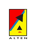 ALTEN Engineering-Logo