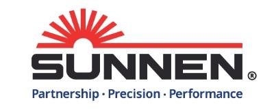 Sunnen Products Company logo