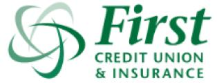 First Credit Union & Insurance