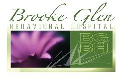 Brooke Glen Behavioral Hospital