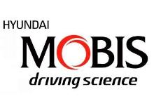 Hyundai Mobis North America Careers And Employment