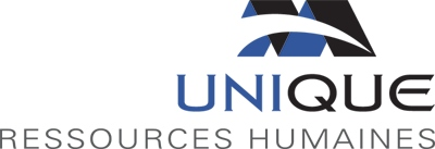 Unique Ressources humaines