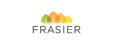 Frasier Meadows