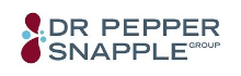 Dr. Pepper Snapple Group