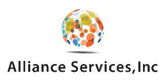 Alliance Services, Inc.