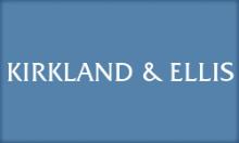 Kirkland & Ellis LLP logo