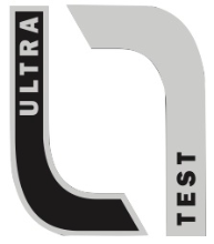 Ultratest NDT Services Inc