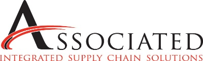 Associated Solutions