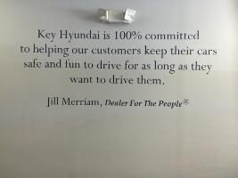 What Jobs Are Available At Key Hyundai Of Milford?
